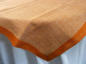 dolomit orange quadrat