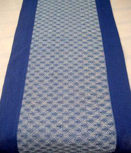 tischdecke ranke breit